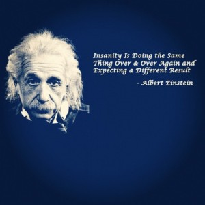 albert-einstein-insanity