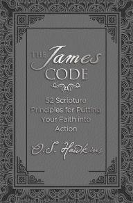 James Code