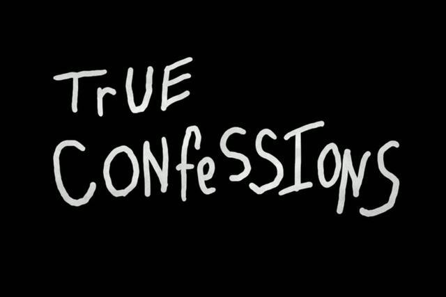 true-confessions