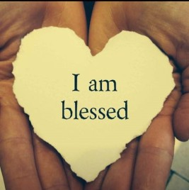 heart blessed (2)