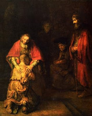 rembrandt-return-of-the-prodigal-son1