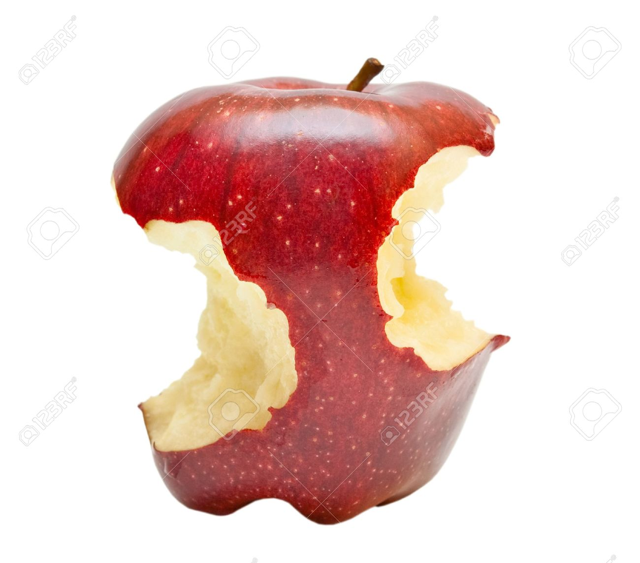 11295176-bitten-red-apple-isolated-on-white-background